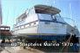 1970 Stephens motor yacht