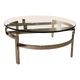 Coffee Table (688460-p1501831)