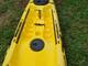 1 kayak