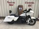 2018 Harley-Davidson Touring Road Glide® Special
