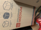 Boxes only! 12XL, 4L, 6M, 8S