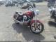 2015 Harley-Davidson Dyna® Switchback™