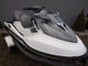 2006 SEADOO GTX 3 SEATER 4 STROKE WITH TRAILER,PWC