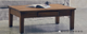 SIXPENNY PO# 600009117 (Coffee Table)-(Boxed)