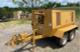 Sullair   250DTQ-JD G0VT Mobile Air Compressor