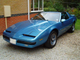1990 PONTIAC FIREBIRD COLLECTION & DELIVERY WITH P