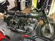 2015 royal-enfield classic-battle-green