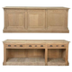 (10735872) Stripped Store Counter