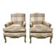 Club Chair (454934-p2013308)