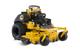 101847B-2019 Wright Mower Stander 52