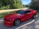 2007 Ford Mustang Roush 427-R