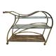 Bar Cart (454957-p1819435)