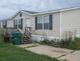 2002 manufactured home in Missouri!!