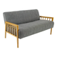 Loveseat (644095-p764938)