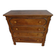 Chest of Drawers (461833-p665700)