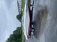 2018 Yamaha sx190 jet boat