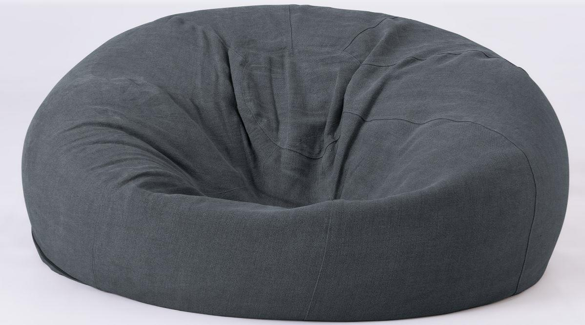 Surprising Bean Bag Shipping Rates Services Uship Unemploymentrelief Wooden Chair Designs For Living Room Unemploymentrelieforg