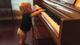Medium Upright Piano