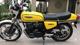 Honda CB750 F1
