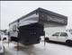 3 Truck Campers.  Semi load or Hot Shot Load