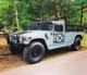 AM General - HMMWV 998 - Hummer