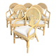 Dining Chair (688533-p3169435)