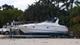 chris craft 1997 34' 6