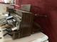 Upright Studio Piano, Push Mower