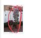 Quantity of 4, 7 gallon plants