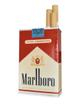 Marlboro sign