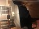 Tiffany's Piano