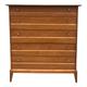 Standard Dresser (660985-p2756405)