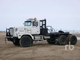2 heavy equipment items for transport