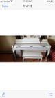 Childhood piano