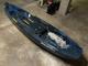 12 foot Kayak