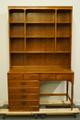 Desk w. Bookcase to Discovery Bay, CA