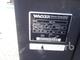 Wacker RD11A