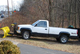 Chevrolet : C/K Pickup 2500