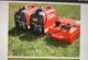 Honda eu2000 generators