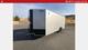 New 8.5' x 26' Enclosed carTrailer