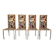 4 Dining Chairs (647152-p2662778)