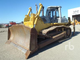 5 heavy equipment items for transport