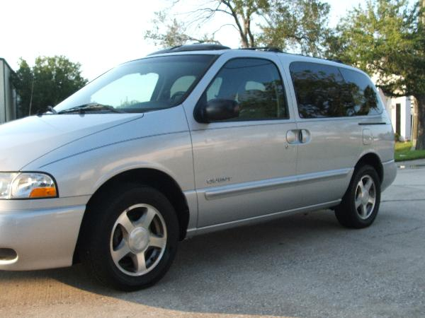 car shipping rates services nissan quest uship