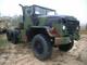Truck M931A1