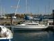 Sail Boad X-302