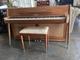 Sheehan Piano