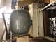 1950's Philco Predicta TV