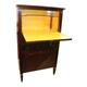 Bar Cart (671966-p2138585)