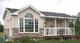 15x30 module/cottage