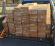 50 Cardboard boxes - Daylight pick up Only